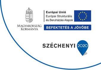 szecshenyi 2020 banner 2